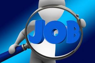 Obsesionarse con buscar trabajo: ¡Desconecta dando clases particulares!