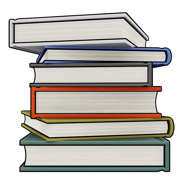 libros para profesores de particulares