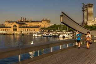 Consejos para encontrar tus clases particulares en Barcelona