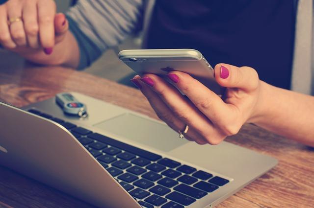Blog de clases particulares | Consejos para alumnos y profesores