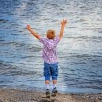 Vacaciones: Ideas para aprovechar el verano