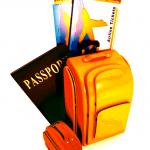 Vacaciones en familia: ¿Y si organizamos un viaje para aprender inglés?