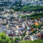 Clases particulares en mi ciudad: ¿Dónde buscar?