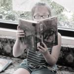 Fomentar la lectura en verano