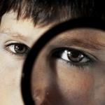 Agosto: ¿Cómo buscar profesores particulares ahora?