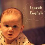 Inglés para niños: ¿Cuándo comenzar?