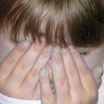 Niños tímidos: Las clases particulares