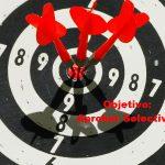 Objetivo: aprobar Selectividad con clases de refuerzo