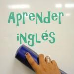 ¿Por qué comenzar clases de un tercer idioma?