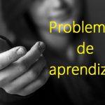 ¿Cuánto cobran por dar clases particulares con problemas de aprendizaje?