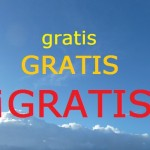 Clases de idiomas gratis