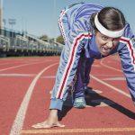 Consejos para buscar alumno de clases particulares rápido