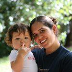 Día de la madre: ¡Regálale buenas notas con clases particulares!