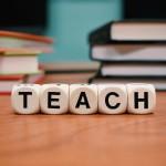 Los 7 errores que debes evitar al organizar tus clases particulares