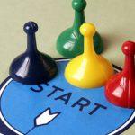 ¿Cuál es el día de inicio del curso 2016-2017 Bachillerato?