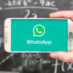 Clases particulares con Whatsapp