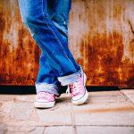 Mi alumno adolescente se fuga clases particulares, ¿qué hago?