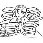 Clases de apoyo para deberes y otros trucos para que hagan los deberes rápido