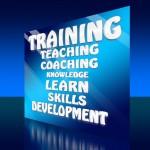 Profesores particulares novatos: ¿Qué tenéis que saber?