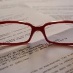 10 buenas razones para elegir profesor particular privado