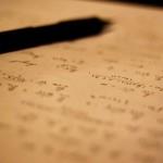 Particulares clases de los deberes, ¿las necesita?