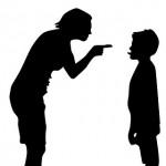 Las clases particulares no son castigos por suspender