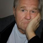 Profesor particular aburrido: evita serlo