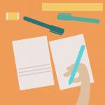 5 clases de deberes que necesitan de profesor particular