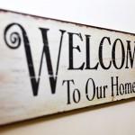Trabajar en casa dando clases particulares, ¿te animas?