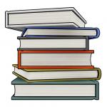 Libros para profesores de particulares para regalar