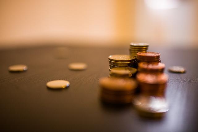 cuánto cobrar clases particulares
