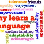 ¿Cuánto tiempo necesitamos para aprender otro idioma?