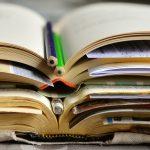 Consejos clave para estudiar literatura