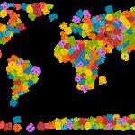 ¿Qué ventajas tiene ser bilingüe?