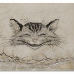 Un ilustrador icónico: Arthur Rackham