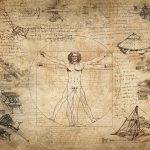 Las Becas Leonardo abren su convocatoria para 2018