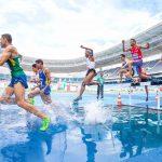 La genética del éxito olímpico