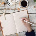 Un trimestre de proyectos literarios