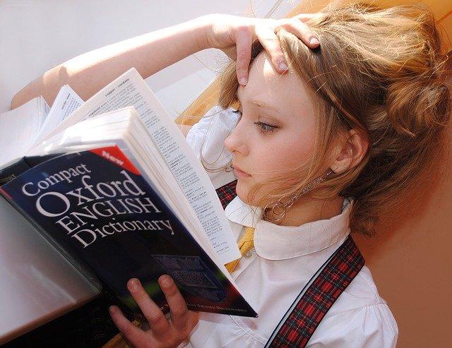 aprender inglés a distancua