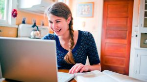 Consejos para estudiar online desde casa en tiempos de Covid19