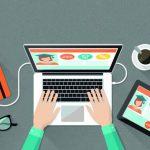 5 herramientas y recursos para dar clases online desde casa