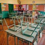 Cómo acabará el curso escolar 2020