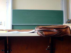 Ventajas de estudiar a distancia