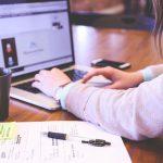 Consejos para estudiar online en tiempos de Covid19