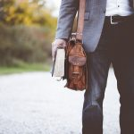 7 consejos para profesores principiantes