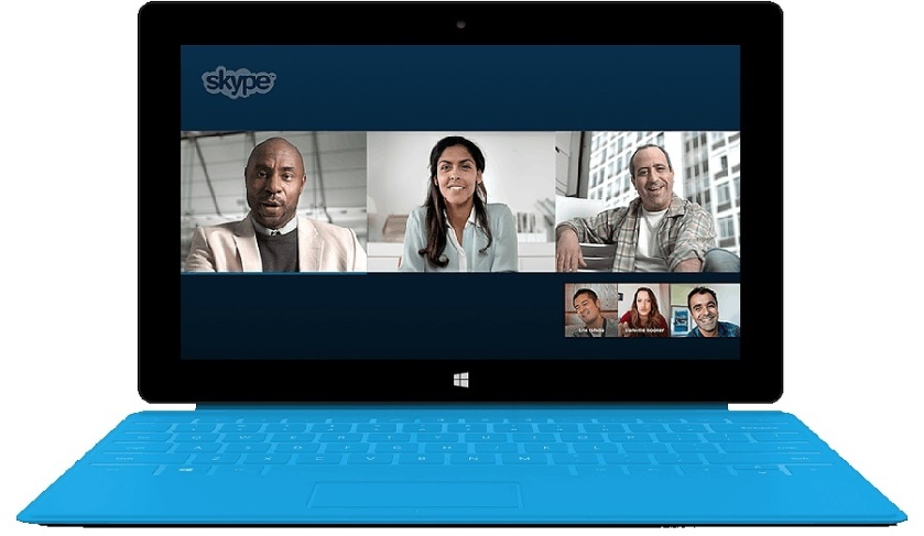 Skype para dar clases online particulares