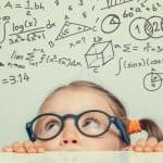 Cómo dar clases de matemáticas efectivas
