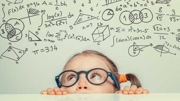 Cómo dar clase de matemáticas efectivas online o a domicilio