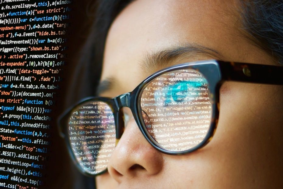 Qué opciones tiene un profesor de informática online o a domicilio