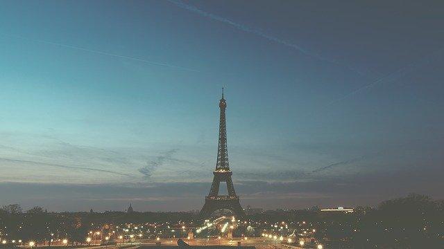 Estudiar francés con clases particulares